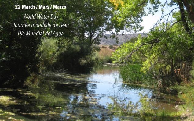 El Rancho de las Golondrinas, New Mexico (Joy Luz rscj - PHI)