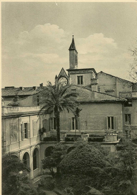 Archive générale 2
