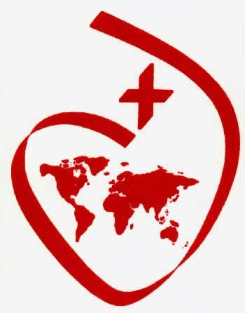 RSCJ Logo por Oonah Ryan RSCJ (USC)