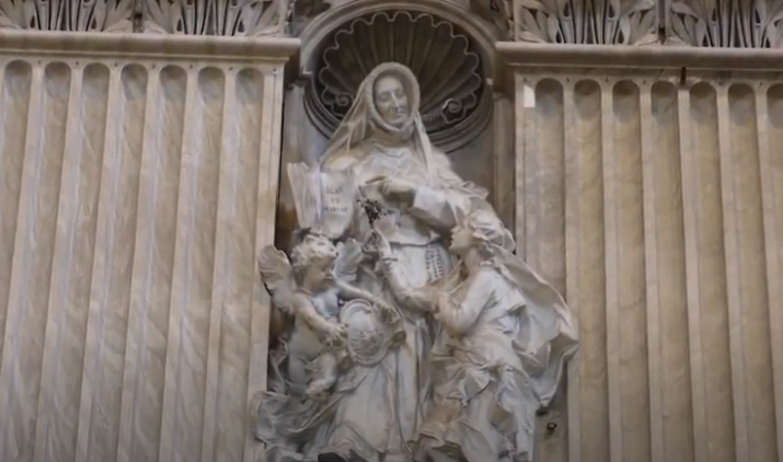 Image from the video