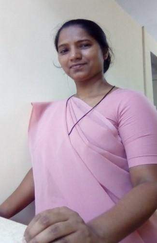 Dolly Kumrawat