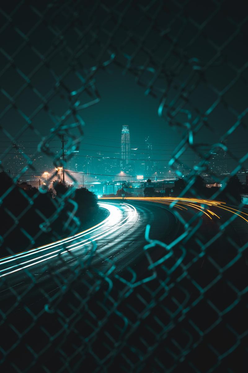 Photo: Kehn Hermano via Pexels