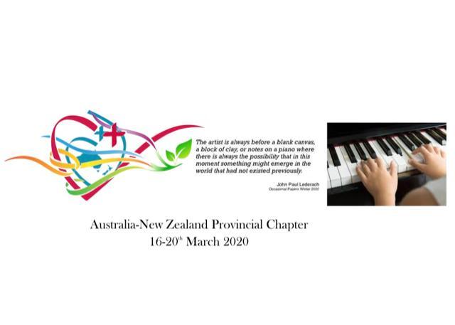 Australia - New Zealand / Australie - Nouvelle-Zélande / Australia Nueva Zelanda