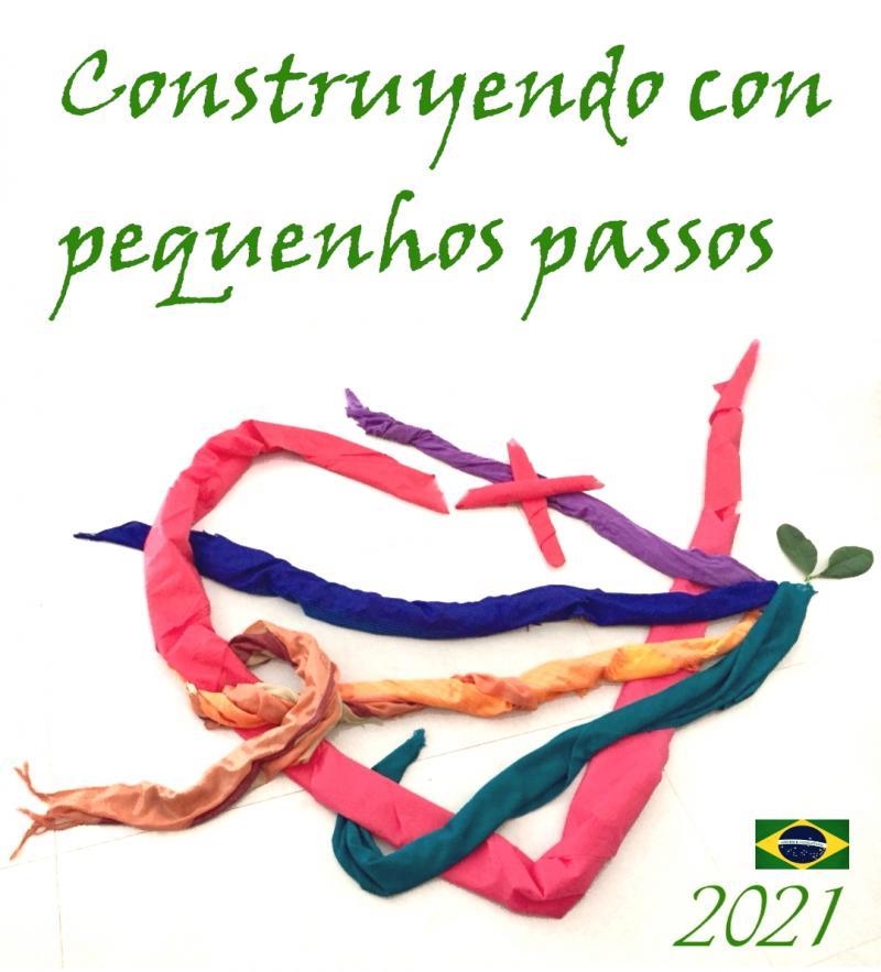 Brazil / Brésil / Brasil