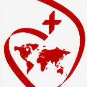 RSCJ Logo by Oonah Ryan RSCJ (USC)