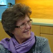 Anne Corry (ANZ)