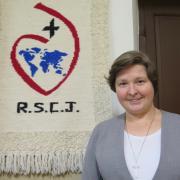 Lidia - profile photo