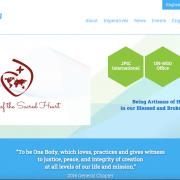 Launch of the JPIC Learning Hub Website EN