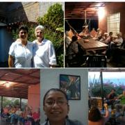 Image of Venezuela video