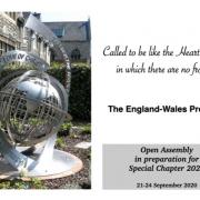 England-Wales - Angleterre-Pays de Galles - Inglaterra-Gales