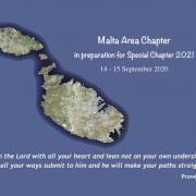 Malta-Malte-Malta