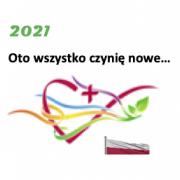 Poland / Pologne / Polonia
